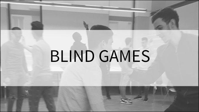 BLIND-GAMES-1