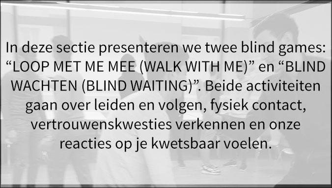 BLIND-GAMES2-1