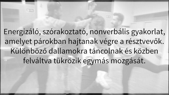 MIRROR-DANCE2